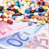 Φάκελος φαρμακευτικές εταιρείες: Ερευνώνται δέκα εταιρείες (και η Novartis)