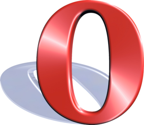 opera mini jar mobilezone