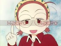 3 - Kareshi Kanojo no Jijou   26/26   HD + VL   Mega / 1fichier