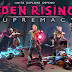Eden Rising Supremacy will arrive on Steam early access on May 17th for $14.99