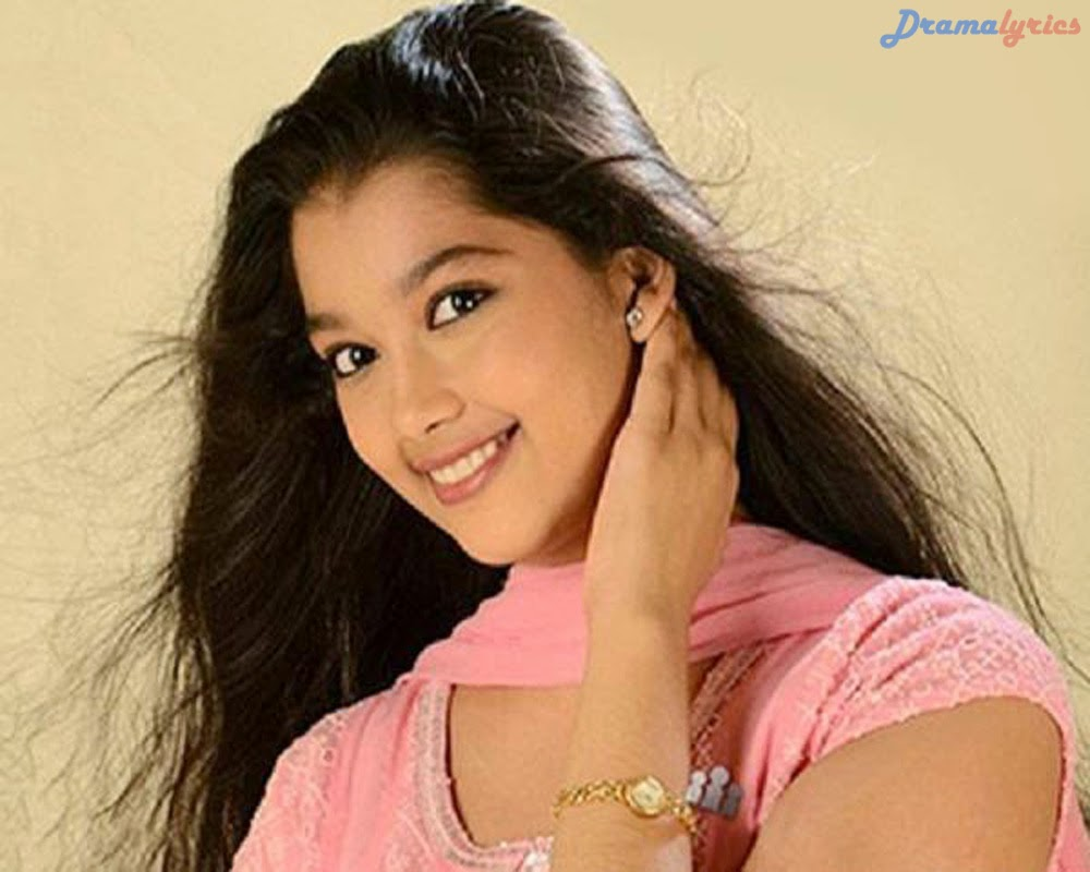 Digangana Suryavanshi Veera Drama Wallpaper With Biography ...