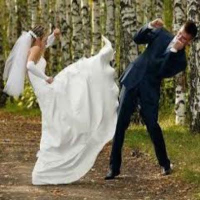 casamento-tem-brigas