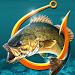 Tải Game Fishing Hook Bass Tournament Hack Full Tiền Vàng Cho Android