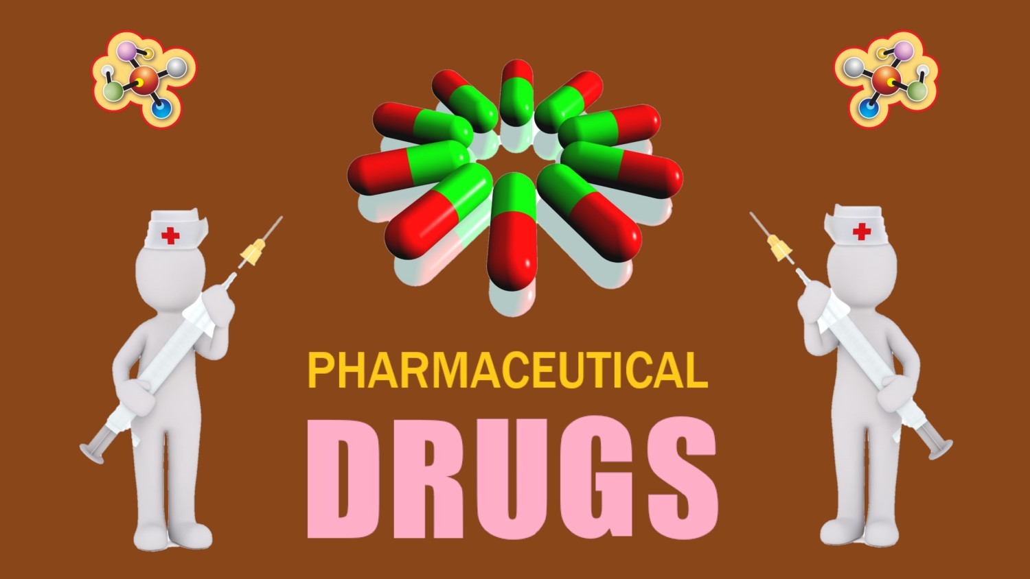 pharmaceutical drugs-pharma times now