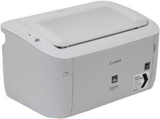 Télécharger Pilote Canon LBP6020 driver Imprimante Gratuit