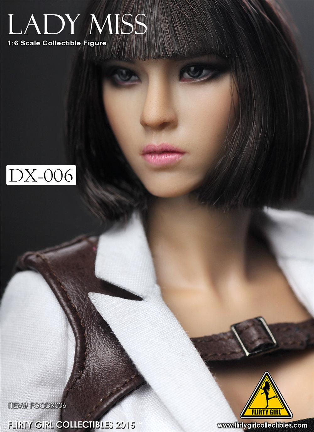 http://3.bp.blogspot.com/-ueLO0RlZfaI/VXP2LfQP05I/AAAAAAAAjQA/AE0EKfkm0l0/s1640/f8.jpg