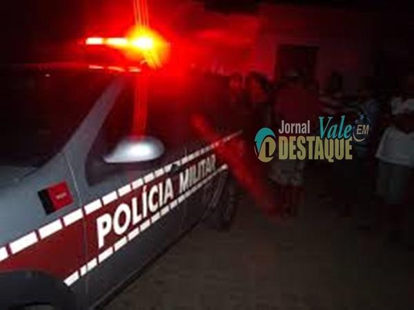vale-do-jaguaribe-tem-63-homicidios-em-apenas-tres-meses