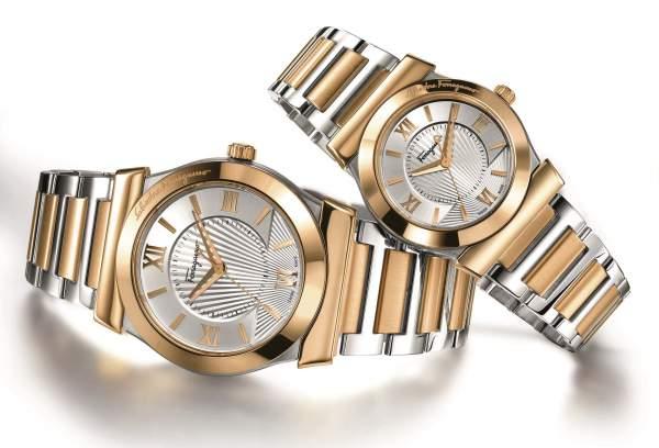 Jam tangan couple untuk yang mau menikah