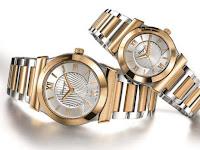 3 Tips Memilih Jam Tangan Couple Untuk Yang Mau Nikah