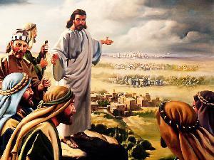 Cantos missa12º Domingo Comum