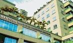 Jadwal Praktek Dokter Spesialis Anak RS Santosa Hospital Bandung Central (SHBC)