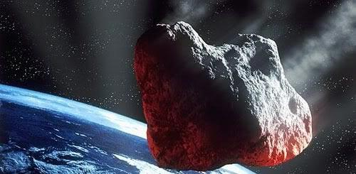 meteorite bombardment likely to have created the earth s oldest rocks