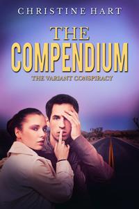 The-Compendium