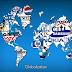 Küreselleşme ve Ulus Devlet hakkında.