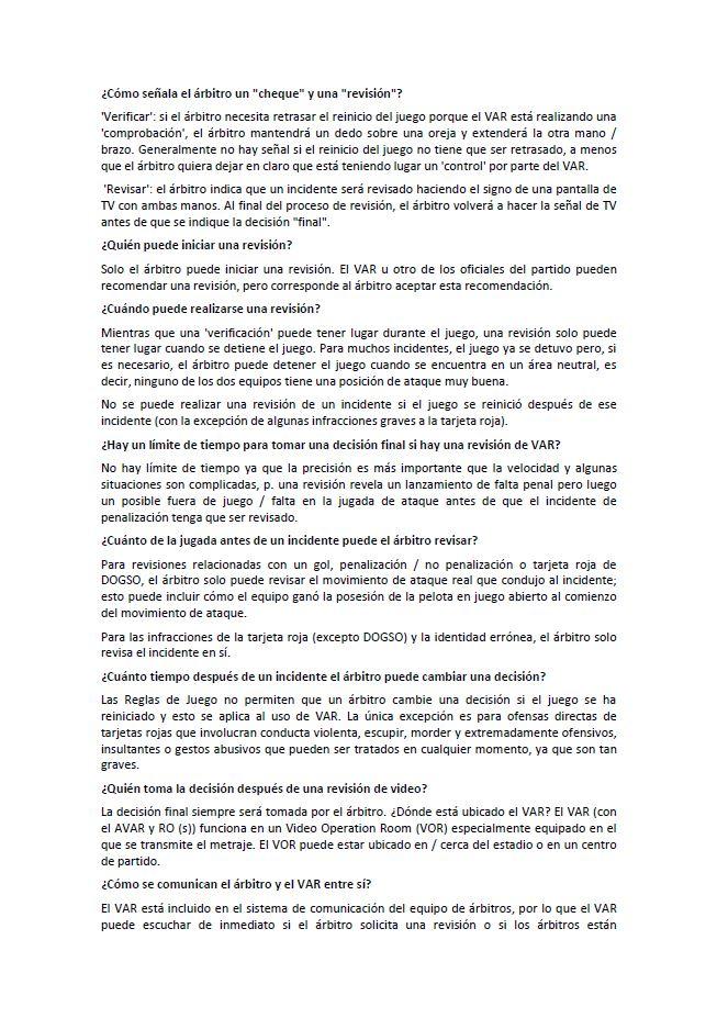 arbitros-futbol-132-ifab7