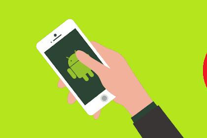 Cara Menghapus Iklan Di Xiaomi