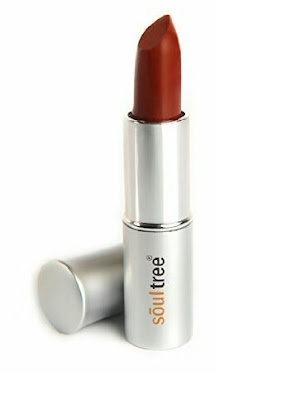 chemical+free+natural+lipstick