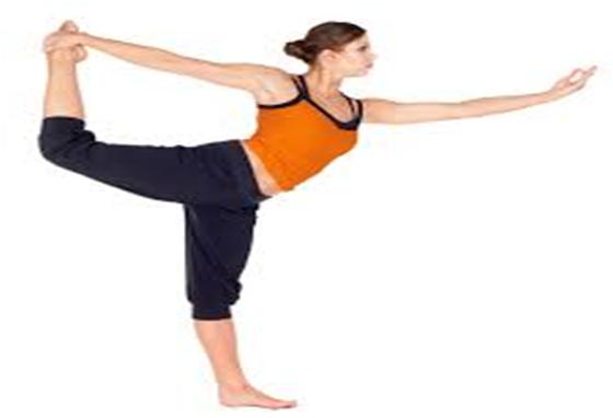 maigrir fitness perte de poids: Exercice pour maigrir: 10 ...