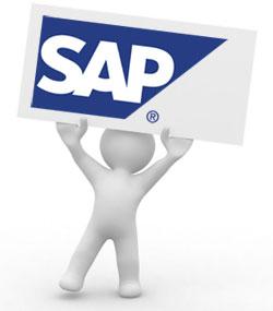 ¿Cómo ver qué versión de SAP uso? - Consultoria-SAP