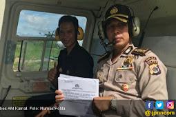 8 dari 31 Korban KKB Sempat Lari ke Rumah Anggota DPRD