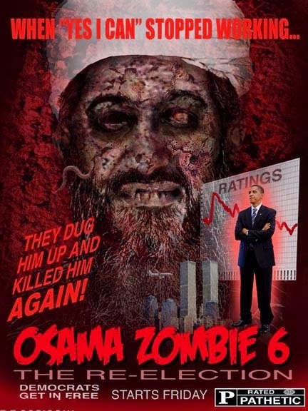 Obama-antichrist