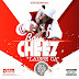 "New music video: Boy Cheez- ""Laisse Ca'"
