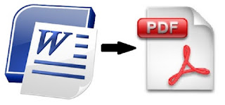 Word-To-PDF-Converter-Using-MS-Office-2013