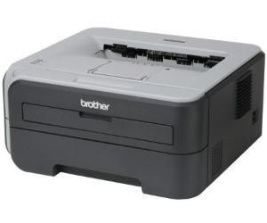 brother-hl-2140-driver-printer-download