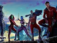 4 Rekomendasi Film Superhero Marvel dari Rangkaian Marvel Universe