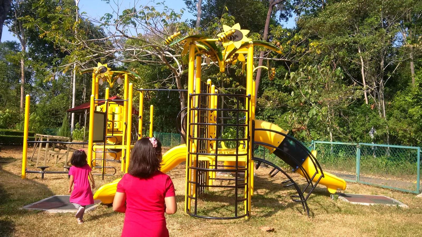 """malaysia travel influencer,  malaysia influencer,  blog with cris,  malaysia blogger,  malaysia freelance model,  bee farm melaka malaysia,  giant b propolis,  giant b honey benefits,  taman lebah melaka harga,  giant b royal jelly,  zoo melaka,  taman burung melaka,  buy honey online malaysia,  propolis malaysia supplier,  malaysia best honey,  melaka bird park ticket price 2019,  where to buy honeycomb in kl,  butterfly farm melaka,  bees museum,  ong super trading sdn bhd,  bee farm penang,  urban beekeeping malaysia,  bee farm selangor,  muzium lebah melaka,"