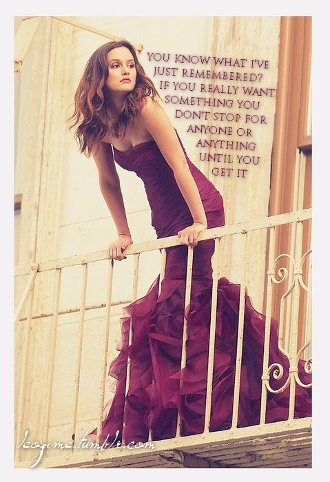 Cool And Stylish Wallpapers For Girls With Attitude 1001 Fashion Trends Girly Quotes Ii