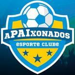 Concurso Cultural Apaixonados Esporte Clube apaixonadosec.com.br