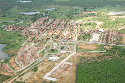 Timbaúba dos Batistas Rio Grande do Norte fonte: 3.bp.blogspot.com
