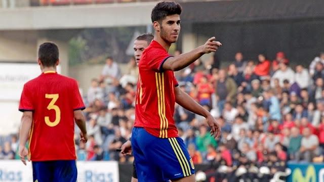 Prediksi Bola Portugal U-21 vs Spanyol U-21 21 Juni 2017 Hari Ini