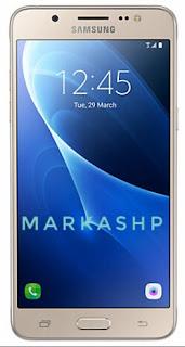 Samsung-Galaxy-J510-01