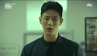 Strong Woman Do Bong Soon - 힘쎈여자 도봉순 - Ji Soo