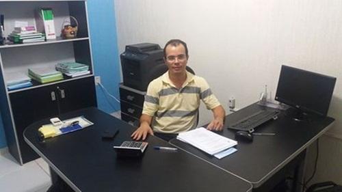 João Câmara: Secretário de Finanças anuncia pagamento de todos os servidores contratados.