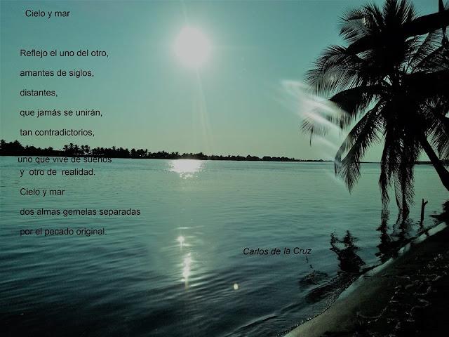 www.poesiatelechis.blogspot.mx
