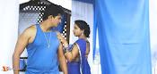 Nethra Movie stills-thumbnail-11