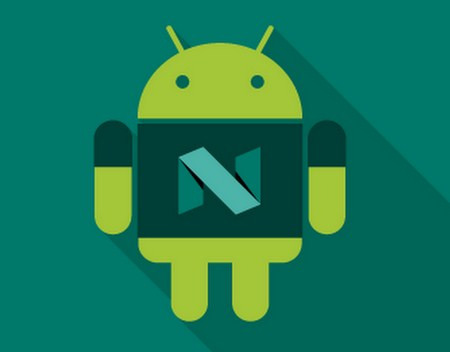 Kelemahan Android
