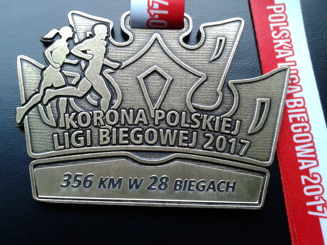 Parkrun Jabłonna #159