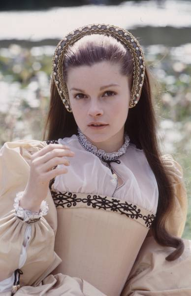 Butt Genevieve Bujold nudes (51 pictures) Video, 2019, butt