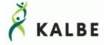 Lowongan kerja PT Kalbe Farma Tbk (Corporate) Jawa Barat