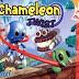 Roms de Nintendo 64 Chameleon Twist  (Ingles)  INGLES descarga directa