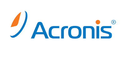 Tips, Langkah-Langkah Backup dan Restore Windows Dengan Acronis True Image