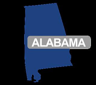 State-of-Alabama