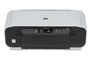 Download Canon PIXMA MP150 Driver Windows, Download Canon PIXMA MP150 Driver Mac