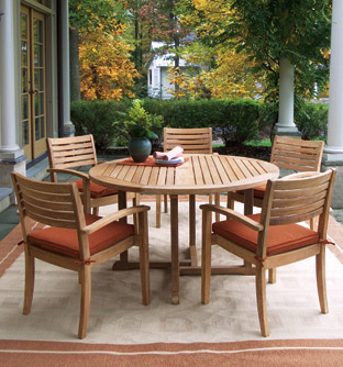 Indonesia Furniture Manufacturer Teak Wood and Jepara