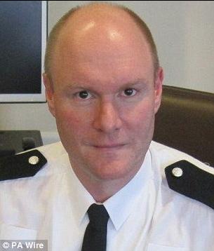 uk police detective leak ibori secret file