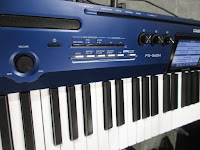 Casio PX560 Review - AZPianoNews